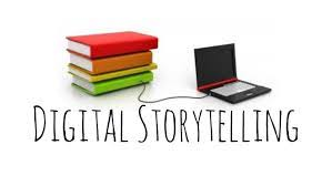 Young Authors Digital Story Telling @ Sinclairville Free Library